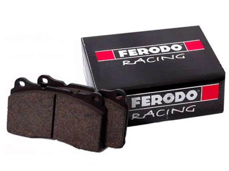 PASTE FRENO FERODO RACING  DS PERFORMANCE / DS 2500 /DS 1.11 / DS UNO