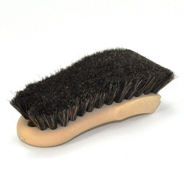 Spazzola Adam's Leather & Interior Cleaning Brush: