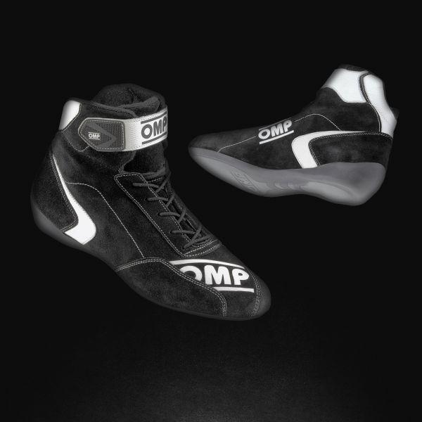 Scarpa KS 3 Shoes prodotte da omp racing le trovate da