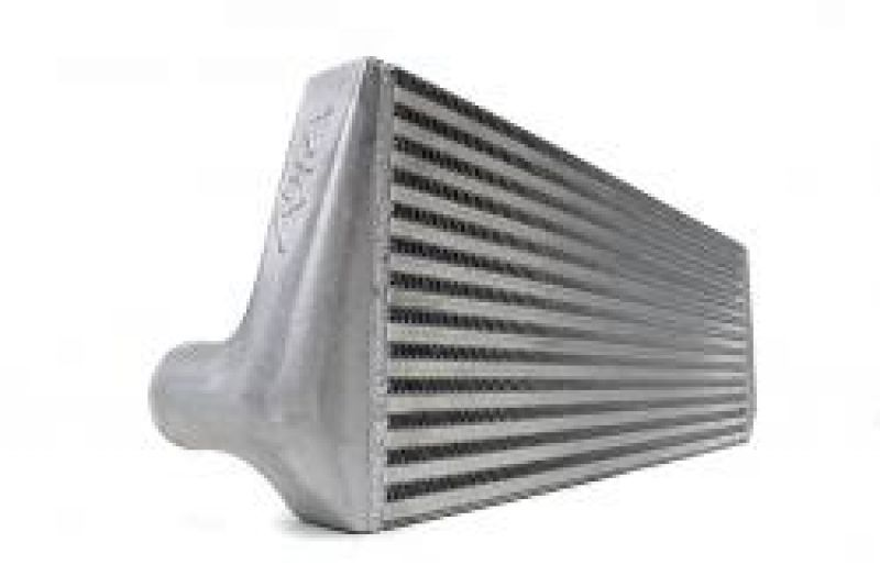 Intercooler ALTA Performance Mini r56 :