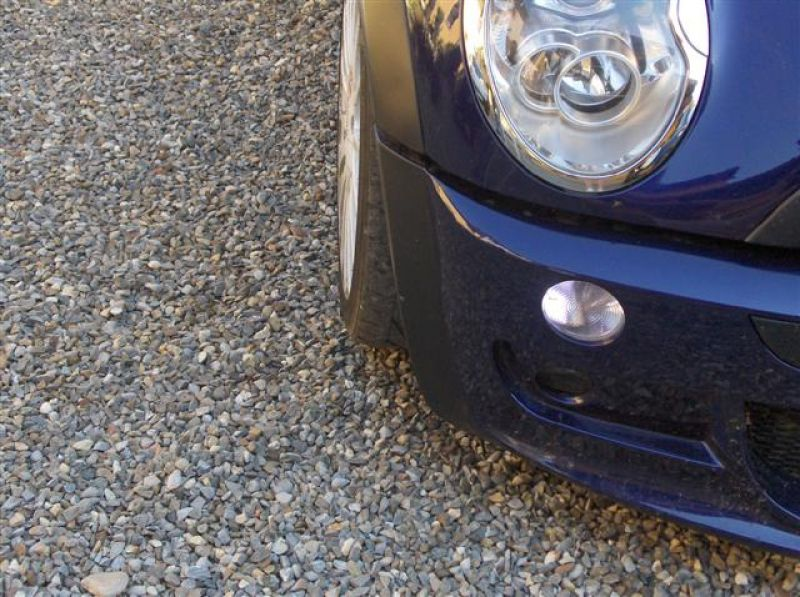 Lights 4 speed for Nuove lampade a led