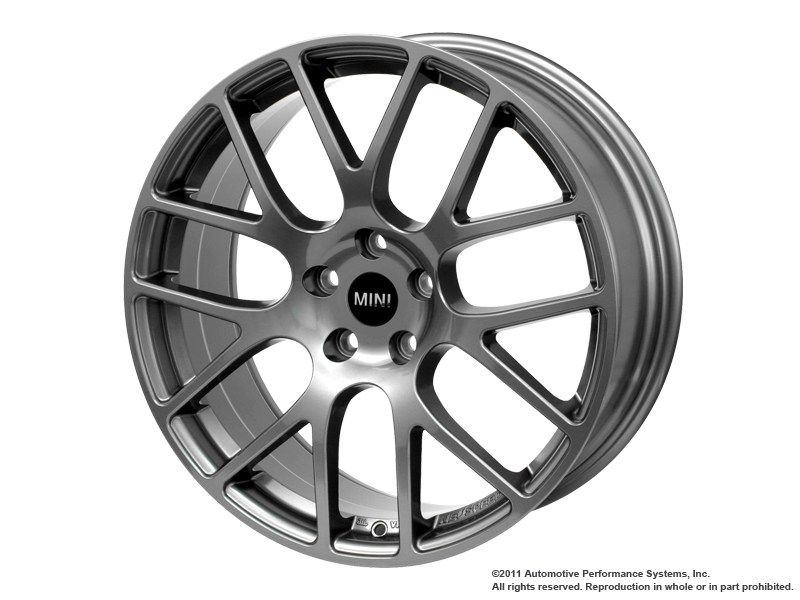 "CERCHI 19"" NM RSe14   PER COUNTRYMAN R60 NM NEUSPEED :"