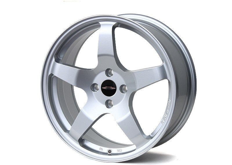 "CERCHI 17"" NM RSe05 NM NEUSPEED :"