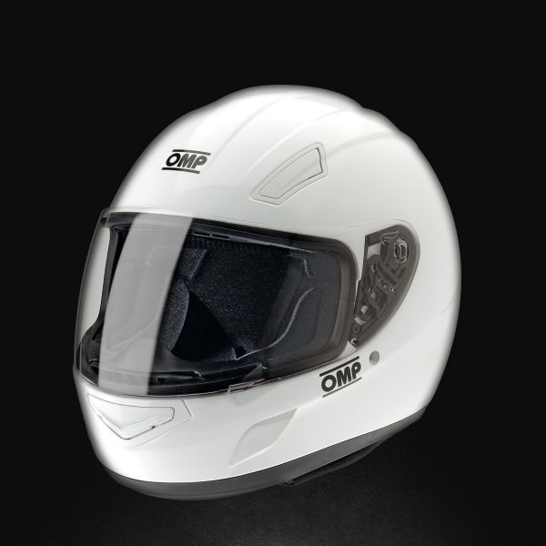 CASCO OMP CIRCUIT: