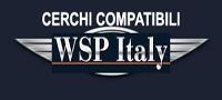 REPLICHE COMPATIBILI MINI WSP ITALY :